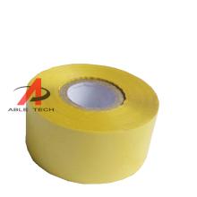 Hot Sale 30mm*100m Black Hot Stamp Foil for Dates Printer, Coding Ribbon