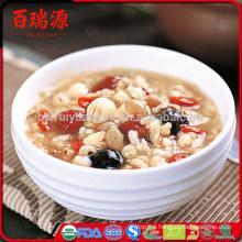 Goji berry price low suger anti-aging goji berry