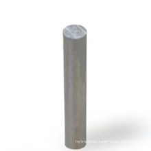 Stong Cast AlNiCo Bar Magnets