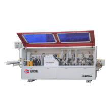 Holzbearbeitung Hq4500A Automatische Kantenanleimmaschine