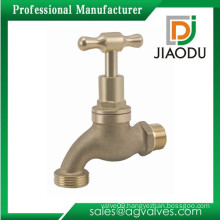 Customized best selling 1/2 brazil brass tap cartridge