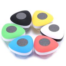 Mini alto-falante Bluetooth impermeável