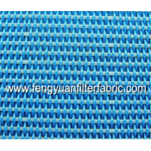 Polyester Filter Mesh for Sewage Treatment