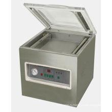 Вакуумная упаковочная машина для хранения мяса DZ400AN 95