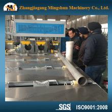 Precio atractivo para la máquina de Belling de PVC de tubos de plástico