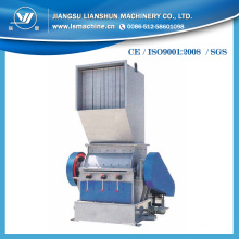 Equipamento triturador plástico CE/GV/ISO9001