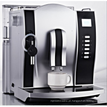 Máquina de café do feijão de café do uso de Commerical