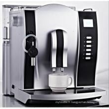 Machine à café de café en grains de Commerical