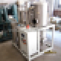 Biodiesel Pretreatment or Other Application Used Cooking Oil Filter Machine