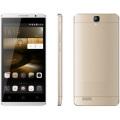 """5.5 """"Qual-Core Qhd IPS Smartphone"""