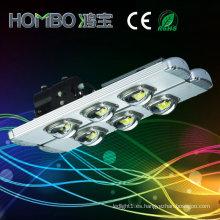 Luz de calle de la calidad 150w-180w LED excelente