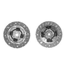 Auto parts Clutch For Toyota 31250 - 12050