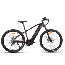XY-Glory mejor tienda online de bicicletas de montaña ebike