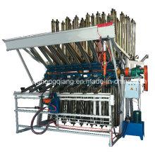 (MY2500-20Y) máquina hidráulica del compositor del CNC de la madera / ranurador del CNC