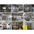 Tea manufacturers, Tea factory, Tea supplier