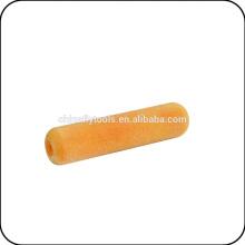Mini Hot Selling pattern paint roller brush