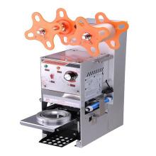 Mini Cup Sealer Machine China Supplier