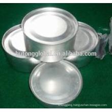 Metallic Sr 7440-24-6