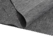 papier intissé microdot entoilage thermocollant intissé