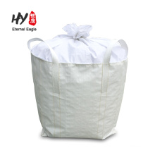 Strong load bearing large pp woven tote bag