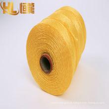 Fio de embalagem de 0.5-5mm pp