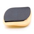 Multifunctional Pedicure Best Feet Files Callus Foot File Dead Skin For Wholesales