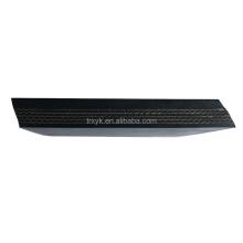 EP100-EP300 multi-ply EP rubber powder conveyor belt cheap price conveyor belt