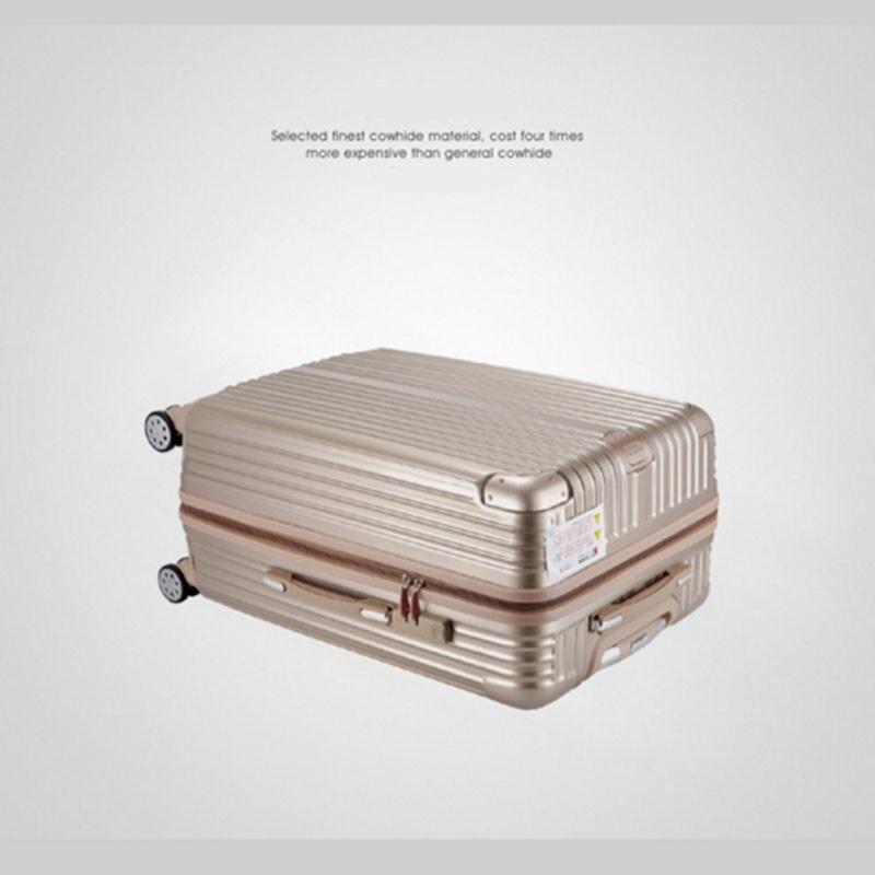 24 inch luggage
