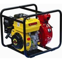 1.5 Inch High Pressure Water Pump with EPA, Carb, CE, Soncap Certificate (YFHP15)