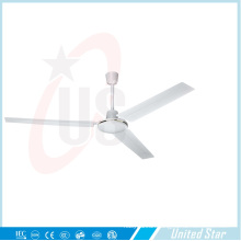 56′′ Exhaust /Electric Ceiling Fan (USCF-106) with CE/RoHS