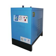16bar working pressure High Temperature 3-8 dew point 16bar laser cutting machine Refrigerator AIR DRYER
