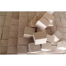 Nailing Wood Blocks For Wood Pallet
