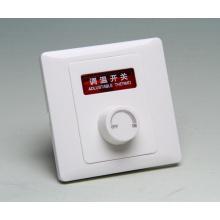 Interruptor Elétrico De Luz Dimmer Sx201