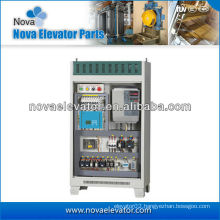 NV-F5021 Series Elevator Separated Controller