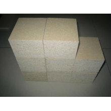 Compressed Wood Blocks