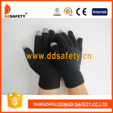 Touch Screen Winter Gloves Dkd438