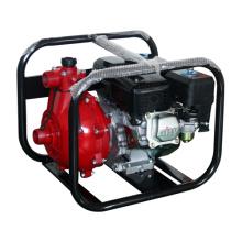 1.5 'bomba de gasolina de alta pressão com CE (5.5HP Engine, 163cc)