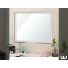 Горячая распродажа антикварная гардеробная зеркало