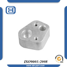 Customized Aluminum Alloy Flange