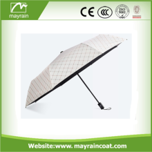 Customized Umbrella Outdoor Big Umbrella