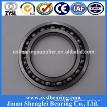 Factory directly supply deep groove ball bearing 6807 6807-N