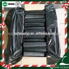 Malaysia bbq sawdust briquette charcoal wholesale