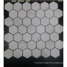 Stone/Marble Mosaic, Glass Mosaic