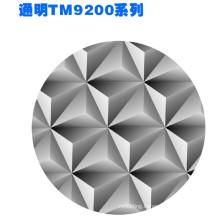 Super High Intensity Grade Prism Reflective Film for Highway Road Sign (TM9200)