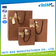 High quality made in china dry condiments packaging bags