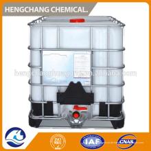 Waschmittel Ammoniak Lösung 25% / industrielles Ammoniak aus China