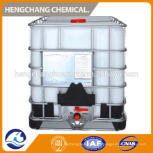 Wash detergent Ammonia Solution 25%/industrial ammonia from China