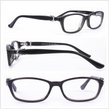 Acetate Eye Wear / Full Rim Eyeglass / New Arrival Eye Glass (2628)