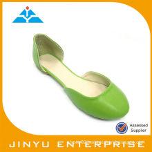 Cheap Wholesale Baby Shoe