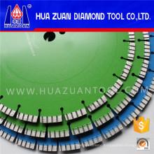 250-800mm Concrete Diamond Blades